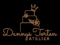 Dannys Torten Atelier